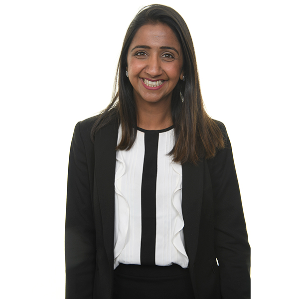 Ms Dhanjal